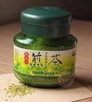 Bột trà xanh AGF Blendy nhật bản 48gr