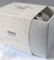 Nước uống trắng da dr select placenta snow white 350000mg