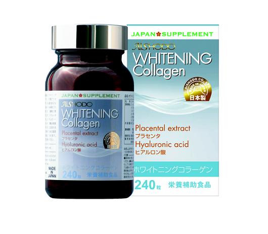 vien-uong-collagen-whitening-aishodo-nhat-ban