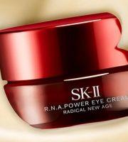 kem mắt SK-II R.N.A Power Eye Cream Radical New Age 15g/2,5g