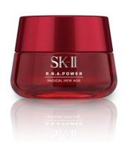 Kem chống lão hoá Sk2 R.N.A Power Radical New Age Cream