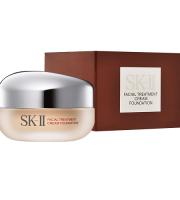 Kem nền SK-II Facial Treatment Cream Foundation 20g