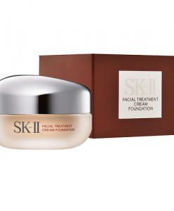 Kem nền SK-II Facial Treatment Cream Foundation 20g