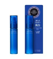Huyết thanh Shiseido aqualabel bright white EX 45ml