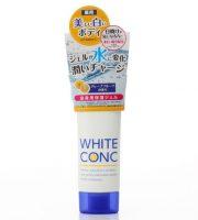 Kem dưỡng trắng White Conc Watery Cream 90g Nhật Bản