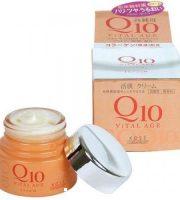 Công dụng của Kose Q10 Kose Vital Age