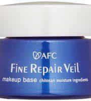 Kem lót kiềm dầu AFC Fine Repair Veil