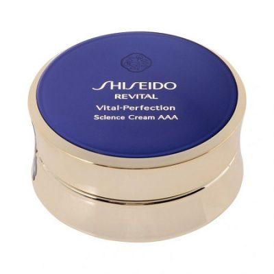 Kem dưỡng đêm Shiseido Revital Enscience AA EX