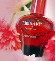 Tinh dầu Tsubaki Camellia