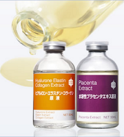 Nhau thai heo BB Lab Placenta & Hyalurone Elastin Collagen