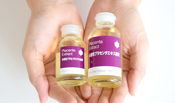 BB Lab Placenta Extract
