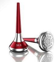 Gậy Massage SK-II Magnetic Booster Nhật Bản