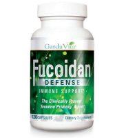 Thuoc-Fucoidan-Defense-hop-120-vien