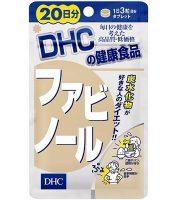 vien-uong-giam-can-Fabinoru-DHC-nhat-ban-1