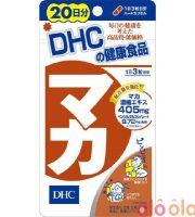 vien-uong-maca-dhc1