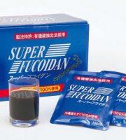 Super_Fucoidan_product-500x421
