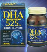 vien-bo-nao-DHA-525mg